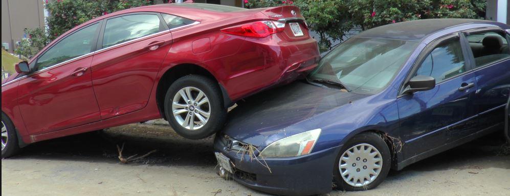 28 Images European Car Wreckers Perth 100 European