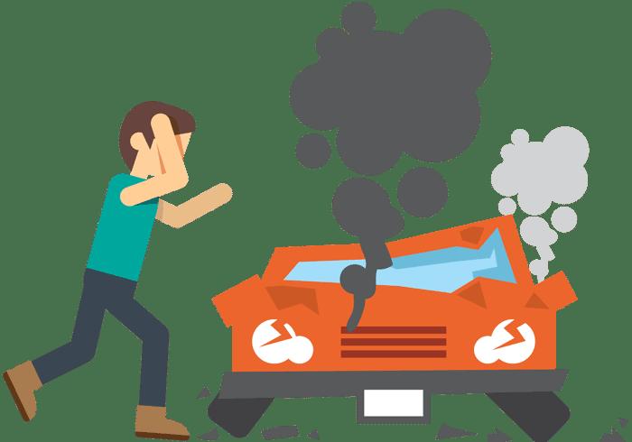Perth Car Removals